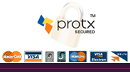 st kitts herbery uses Protex online purchasing security